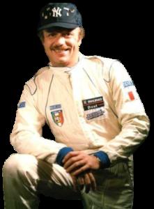Roberto Savioli